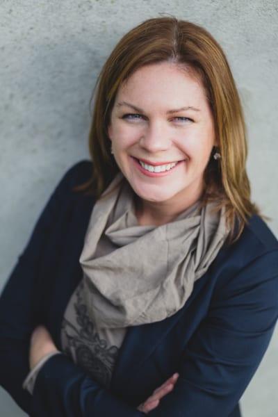 Susanne Kondziolka-Bloch, Versicherungsmaklerin, www.bloch-versicherungen.at