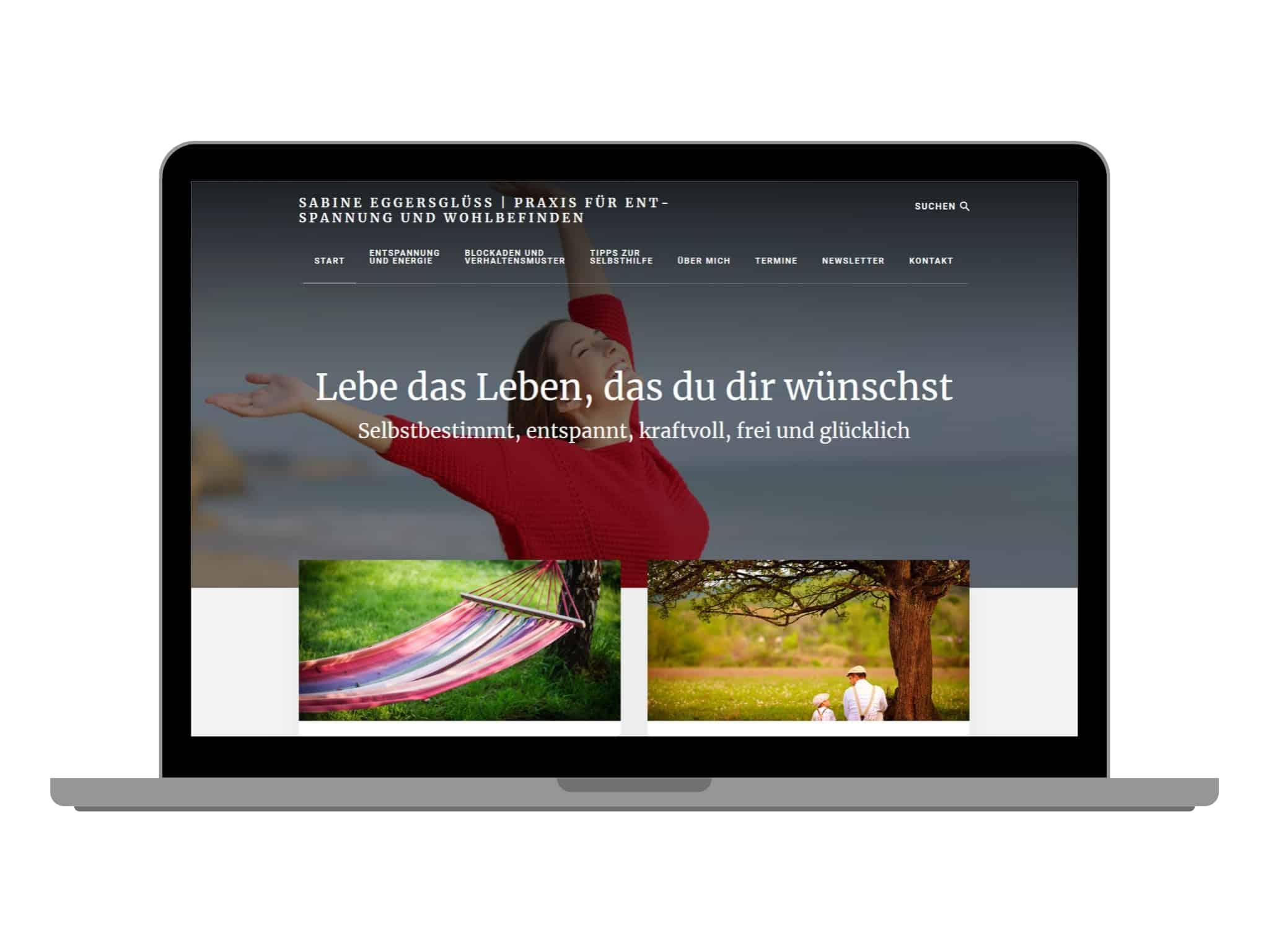 www.curandera-bomlitz.de