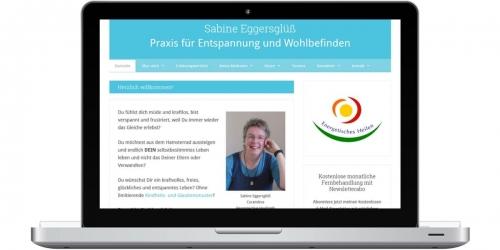 screenshot-webseite-curandera-bomlitz-sabine-eggersgluess-bomlitz