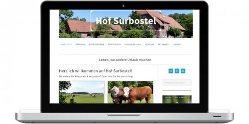 screenshot-webseite-hof-surbostel-familie-thom-schneverdingen
