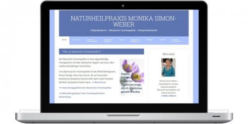 screenshot-webseite-naturheilpraxis-monika-simon-weber-walsrode